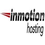 inmotion hosting ssd vps hosting