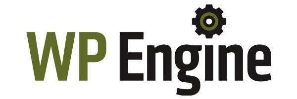 WP Engine managed hosting for blogs