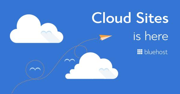 cloud sites review