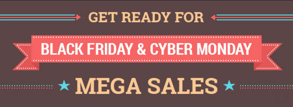 black friday cyber monday web hosting deals 2015