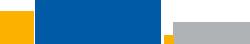ehost web hosting offer