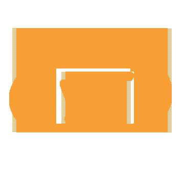 ecommerce hosting