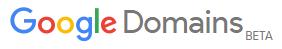 Google Domains alternative to Godaddy
