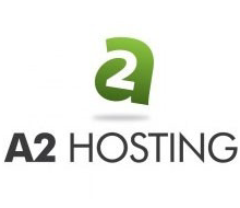a2hosting alternative to Godaddy hosting