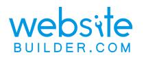 godaddy website builder alternative