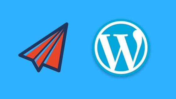 reduce load time speed up wordpress