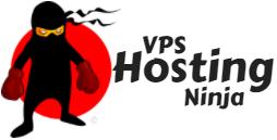 VPSHostingNinja